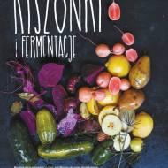 Kiszonki i Fermentacje – Baron sieje ferment!