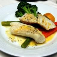Dorsz – ryba, którą warto gościć na stole