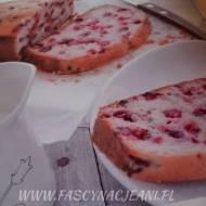 Tajniki prawidłowego przyrządzania ciast c.d. – ciasto ucierane