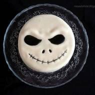 Tort dla Jacka Skellingtona