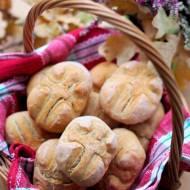 Chleb zaduszny - polskie tradycje świąteczne