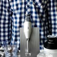 Bamix® – więcej niż zwykły blender!
