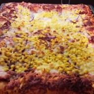 Prosty przepis na dobrą pizzę