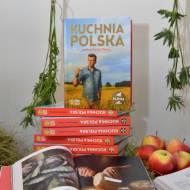 """Warsztaty Lidl z Karolem Okrasą """"Kuchnia Polska"""""""