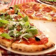 Gdzie zjeść w Jeleniej Górze? Najlepsza Pizza w mieście – I LOVE PIZZA