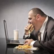 Nie mam czasu, aby jeść zdrowo…