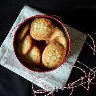 Piruety na lodzie i wyjątkowe ciasteczka z Norwegii