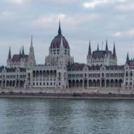 Budapeszt – miasto warte odwiedzenia