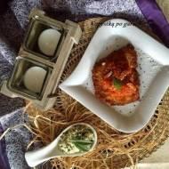 Nowa odsłona schabowego, czyli schaboszczak z pomidorami