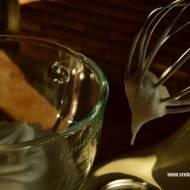 Cukiernicza piana z białek. Jak rozumie ubijanie Francuski Szef Kuchni.
