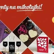 Czas na prezenty! Z MyGiftDna.pl