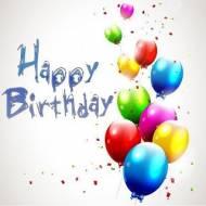 Spraw radość choremu Karolkowi i wyślij mu kartkę urodzinową!