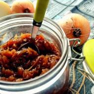 CebuLove - czyli konfitura z cebuli