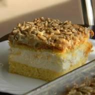 Ciasto cioci Basi (bez pszenicy)