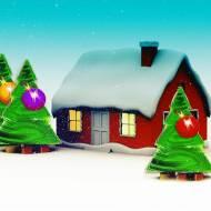 Święta Bożego Narodzenia - jak sprawnie je przygotować