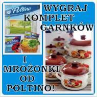 Konkurs mikołajkowy z Poltino. Poczęstuj Smaczną Pyzę jakimś smakołykiem!