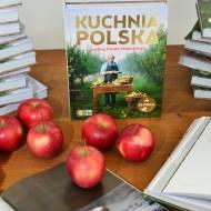 Słodka Kuchnia Polska Pawła Małeckiego w Lidl