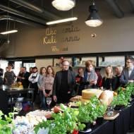 Tydzień Kuchni Włoskiej w Akademii Kulinarnej Whirlpool