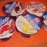 Pyszny test deserów Belriso