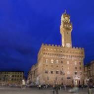 7 włoskich placów, które trzeba zobaczyć
