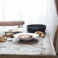 6 obiadów, które przygotujesz w 30 minut!