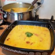 Zupa ziemniaczana z kiełbasą wg Aleex (TM5)