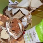Świąteczne pierniki z ekologicznej mąki