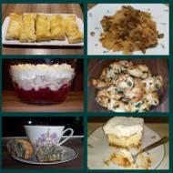 12 potraw na Wigilię, które przygotujesz w... 30 minut!