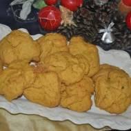 herbatniki ziemniaczane Bezglutenowe ciastka