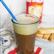 Inco-Cola czyli kawa z drożdżami
