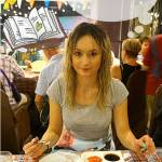 Kulinarna podróż- ABC na talerzu.Tajlandia