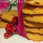 ciasteczka pieguski dla świętego Mikołaja