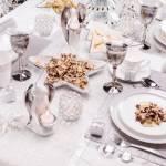 Stół wigilijny - inspiracje