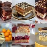 Top 10 świątecznych ciast