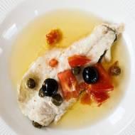 7-8 stycznia – Bella Italia – warsztaty kuchni włoskiej z Kurtem Schellerem – Toruń