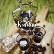 Likier kawowy Kahlua. Drinki z Kahlua – Baby Guinness, White Russian, Orgazm