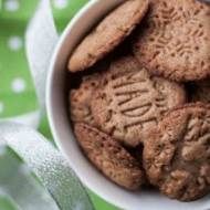 Pomysły na świąteczne ciasteczka
