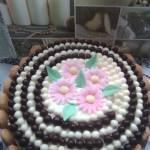 Tort dla Ewy