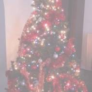 Nadchodzi Boże Narodzenie
