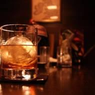 Whisky – co warto wiedzieć