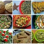 Sylwester 2016 - smaczne menu na domową imprezę