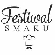 9-13 stycznia- Festiwal Smaku – Gliwice