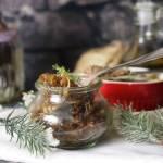 Karmelizowana balsamiczna cebula / Balsamic Caramelized Onions