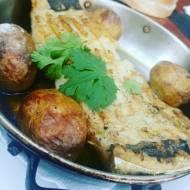 Portugalski bacalhau (czytamy: bakaliału)