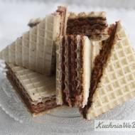 Pischinger czekoladowy