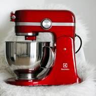 Redakcja testuje: Robot Kuchenny Kitchen Assistent Electrolux
