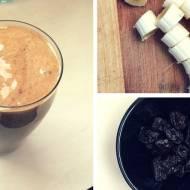 Pyszny i zdrowy deser: koktajl z suszonych śliwek