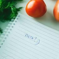 Zdrowe nawyki w diecie – od czego zacząć?