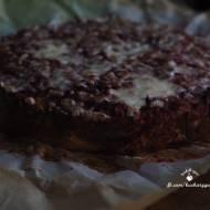 Tort warzywny