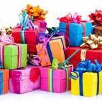 Wyniki VII konkursu urodzinowego bloga